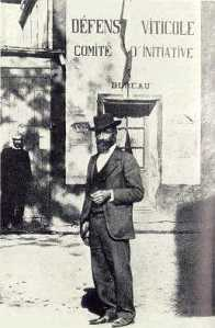 AlbertMarcelin-A Argeliers